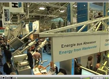 IFAT promotional video