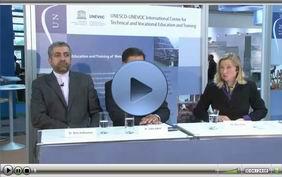 IFAT Video