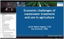 Javier Maeto-Sagasta, FAO