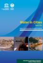 Water in Cities