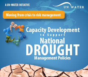 UN-Water